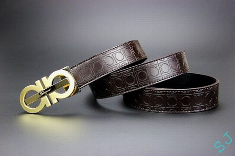 ceinture de marque blanche centure ferragamo ceinture homme de luxe prix. Black Bedroom Furniture Sets. Home Design Ideas