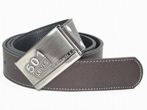 ceinture levi 39 s rversible levi 39 s ceinture femme acheter une ceinture levis. Black Bedroom Furniture Sets. Home Design Ideas