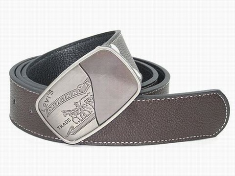 ceinture levis homme boucle ceinture cuir femme levi 39 s prix ceinture levis. Black Bedroom Furniture Sets. Home Design Ideas