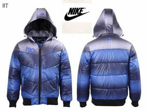 Homme France Nike Rh6rq5bw Doudoune Discount Adpx1Awq